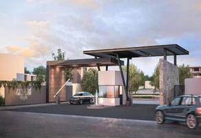Foto de terreno habitacional en venta en  , villa de pozos, san luis potosí, san luis potosí, 10495206 No. 01