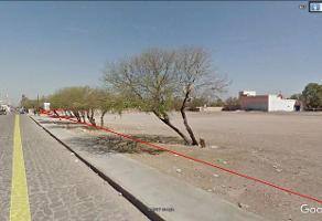 Foto de terreno habitacional en venta en  , villa de pozos, san luis potosí, san luis potosí, 11847610 No. 01