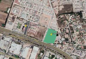 Foto de terreno habitacional en renta en  , villa de pozos, san luis potosí, san luis potosí, 11847642 No. 01