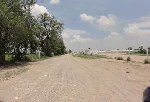 Foto de terreno comercial en venta en  , villa de pozos, san luis potosí, san luis potosí, 1299255 No. 01
