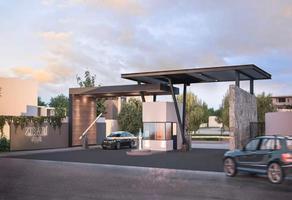 Foto de terreno habitacional en venta en  , villa de pozos, san luis potosí, san luis potosí, 13921369 No. 01
