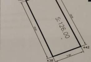 Foto de terreno habitacional en venta en  , villa de pozos, san luis potosí, san luis potosí, 16310251 No. 01