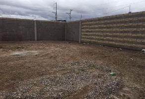 Foto de terreno comercial en venta en  , villa de pozos, san luis potosí, san luis potosí, 4222647 No. 01