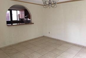 Foto de casa en venta en  , villa de pozos, san luis potosí, san luis potosí, 4636832 No. 01