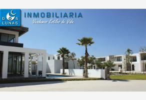 Foto de casa en venta en  , villa de pozos, san luis potosí, san luis potosí, 4905434 No. 01