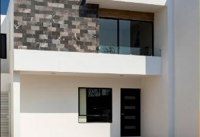 Foto de casa en venta en  , villa de pozos, san luis potosí, san luis potosí, 4910994 No. 01