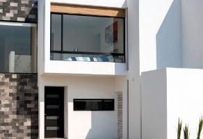 Foto de casa en venta en  , villa de pozos, san luis potosí, san luis potosí, 4911044 No. 01