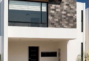 Foto de casa en venta en  , villa de pozos, san luis potosí, san luis potosí, 4911834 No. 01
