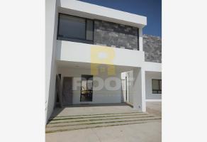 Foto de casa en venta en  , villa de pozos, san luis potosí, san luis potosí, 0 No. 01