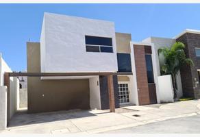 Foto de casa en venta en villa de renteria 331, villas de san sebastián, saltillo, coahuila de zaragoza, 0 No. 01