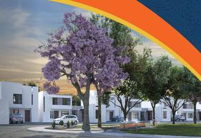 Foto de casa en venta en villa de reyes 100, villa de reyes centro, villa de reyes, san luis potosí, 0 No. 01
