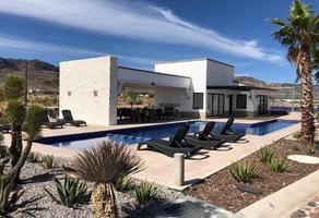 Foto de terreno habitacional en venta en  , villa de reyes centro, villa de reyes, san luis potosí, 0 No. 01