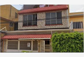 Foto de casa en venta en villa de sahagun 0, villa de aragón, gustavo a. madero, df / cdmx, 0 No. 01