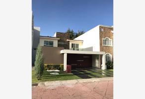Foto de casa en venta en villa de san felipe 18, ciudad bugambilia, zapopan, jalisco, 6957561 No. 01