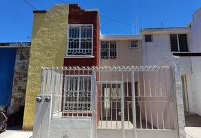 Foto de casa en venta en villa de san mateo 847, villas de san miguel, san pedro tlaquepaque, jalisco, 0 No. 01