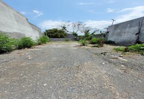 Foto de terreno habitacional en venta en  , villa de san miguel, guadalupe, nuevo león, 0 No. 01
