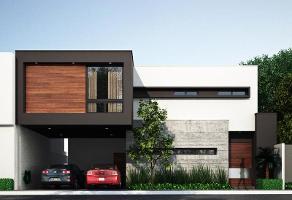 Foto de casa en venta en villa de santiago 0, el ranchito, santiago, nuevo león, 9448007 No. 01