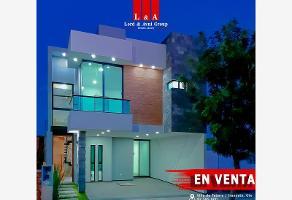 Foto de casa en venta en villa de tabora 001, provincia cibeles, irapuato, guanajuato, 17288356 No. 01