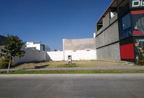 Foto de terreno comercial en venta en villa de tabora , vista alegre, irapuato, guanajuato, 14718195 No. 01