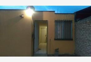 Foto de casa en venta en villa de tormes 86, vistas de la cantera, tepic, nayarit, 0 No. 01