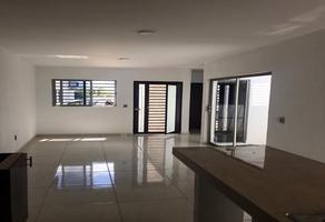 Foto de casa en venta en villa de vasco , la cantera, tepic, nayarit, 0 No. 01