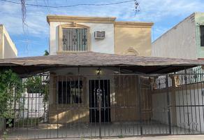 Foto de casa en renta en  , villa del carmen, piedras negras, coahuila de zaragoza, 19181386 No. 01