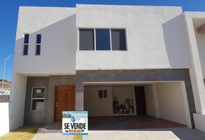 Foto de casa en venta en villa del mar 7163, residencial cumbres ii, chihuahua, chihuahua, 0 No. 01