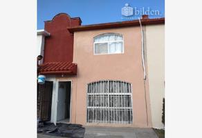 Foto de casa en renta en  , villa del mar, mazatlán, sinaloa, 8514956 No. 01