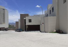 Foto de casa en venta en villa del marqués 41, villas del pedregal, san luis potosí, san luis potosí, 0 No. 01