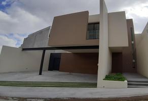 Foto de casa en venta en villa del marqués 55, villas del pedregal, san luis potosí, san luis potosí, 0 No. 01