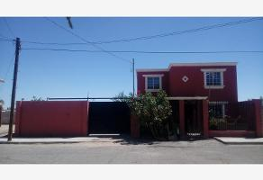 Foto de terreno habitacional en venta en villa del paseo 60, hacienda del río, mexicali, baja california, 12987379 No. 01