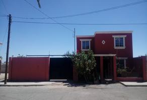 Foto de terreno habitacional en venta en villa del paseo , hacienda del río, mexicali, baja california, 0 No. 01