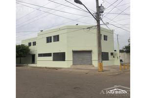 Foto de local en venta en  , villa del real, culiacán, sinaloa, 11853839 No. 01