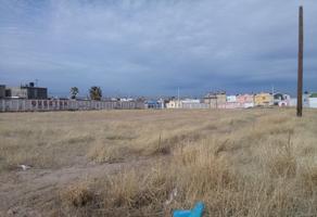 Foto de terreno habitacional en venta en  , villa del real i, ii, iii, iv y v, chihuahua, chihuahua, 14166865 No. 01