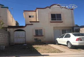 Foto de casa en venta en  , villa del real i, ii, iii, iv y v, chihuahua, chihuahua, 19180355 No. 01