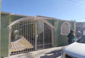 Foto de casa en venta en  , villa del real i, ii, iii, iv y v, chihuahua, chihuahua, 0 No. 01
