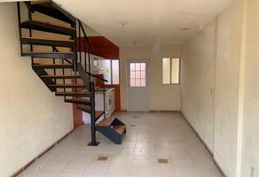 Foto de casa en venta en  , villa del real, tecámac, méxico, 17807916 No. 01