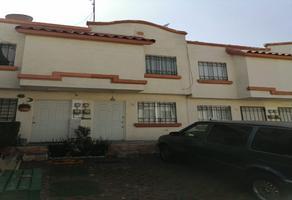 Foto de casa en venta en  , villa del real, tecámac, méxico, 17888529 No. 01