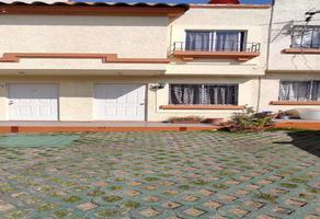 Foto de casa en venta en  , villa del real, tecámac, méxico, 20064924 No. 01