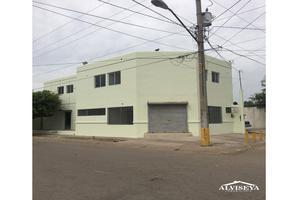 Foto de local en venta en villa del real , villa del real, culiacán, sinaloa, 15180446 No. 01