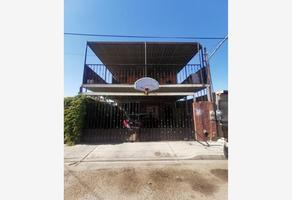 Foto de casa en venta en  , villa del rey quinta etapa, mexicali, baja california, 0 No. 01