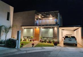 Foto de casa en venta en villa del roble 1 1, el roble, corregidora, querétaro, 0 No. 01
