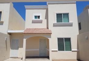 Foto de casa en venta en villa del sauce , villas del encanto, la paz, baja california sur, 0 No. 01