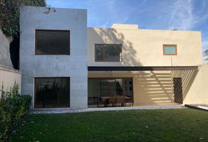 Foto de casa en venta en villa del sol , lomas de las palmas, huixquilucan, méxico, 0 No. 01