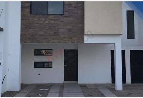 Foto de casa en venta en villa diamante , cerrada villas diamante, torreón, coahuila de zaragoza, 0 No. 01