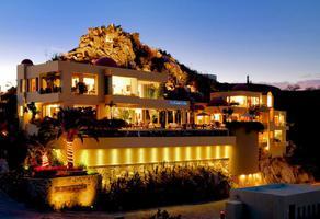 Foto de casa en venta en villa diosa de la luna , el pedregal, los cabos, baja california sur, 0 No. 01