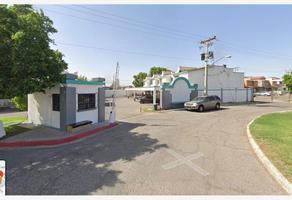 Foto de casa en venta en villa dorada 100, villas california, mexicali, baja california, 0 No. 01