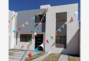 Foto de casa en venta en villa ecuestre 100, ecuestre, san luis potosí, san luis potosí, 0 No. 01