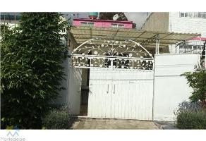Foto de casa en venta en  , villa esmeralda, ecatepec de morelos, méxico, 12689085 No. 01