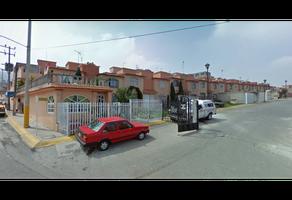 Foto de departamento en venta en  , villa esmeralda, tultitlán, méxico, 0 No. 01